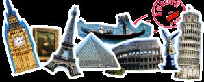 974europe_travel