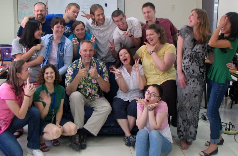 end-of-course class photo3